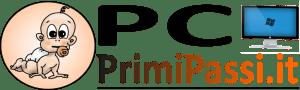 PcPrimiPassi
