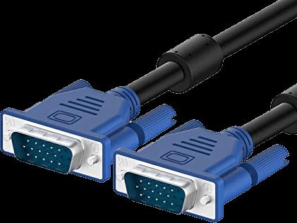 Connettore VGA