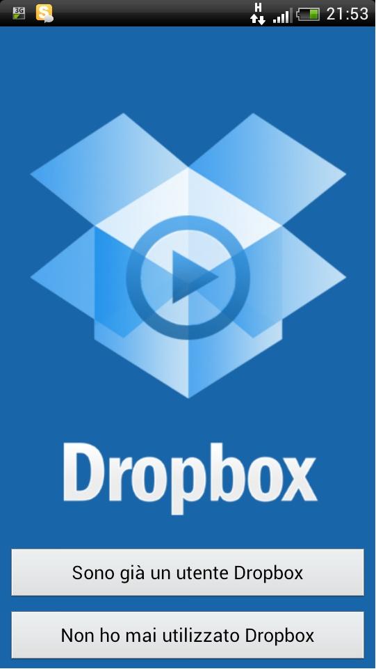 Dropbox%20smartphone