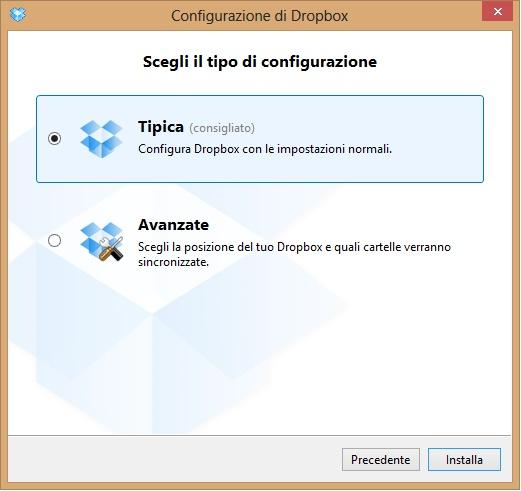 Dropbox%20tipo%20configurazione