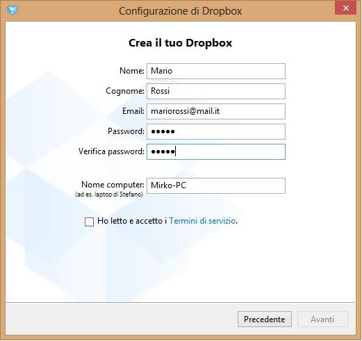 Dropbox%20registrazione%202