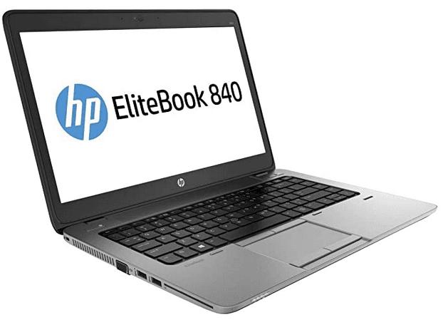 HP EliteBook 840 G1 (prodotto ricondizionato)