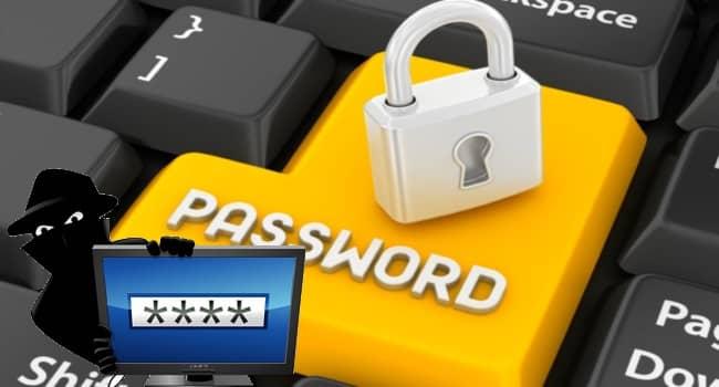 Creare e gestire passwords sicure