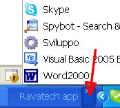 ToolBar desktop 6