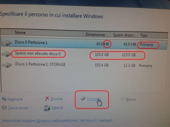 Windows Seven 10