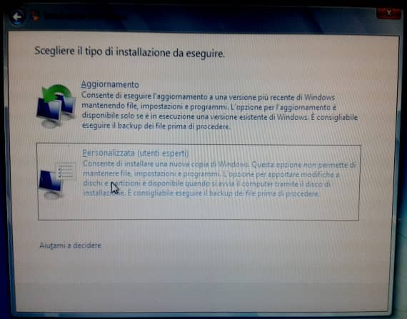 Windows Seven 5
